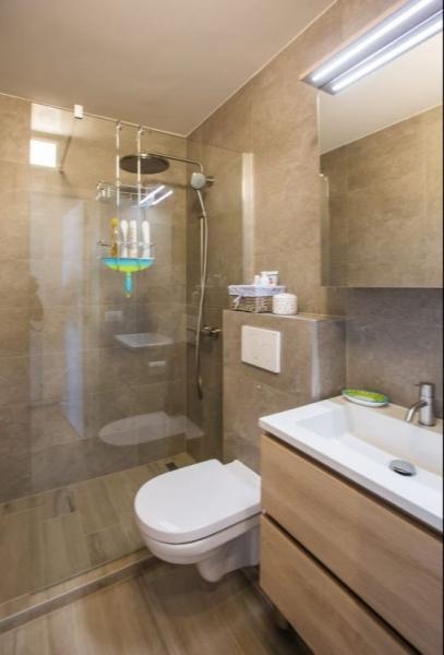 badkamer-interieur-sanitair