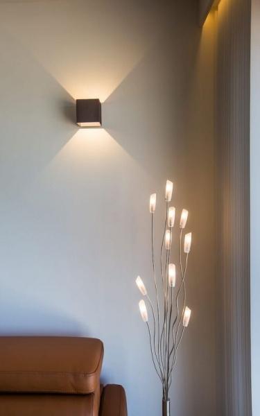 indirecte-licht-vloerlamp-design