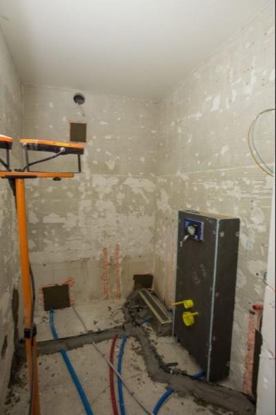 technieken-sanitair-bekleding