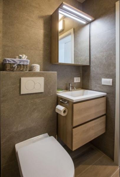 lavabo-opbergkast-spiegel
