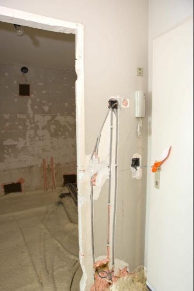 parlofoon-installatie