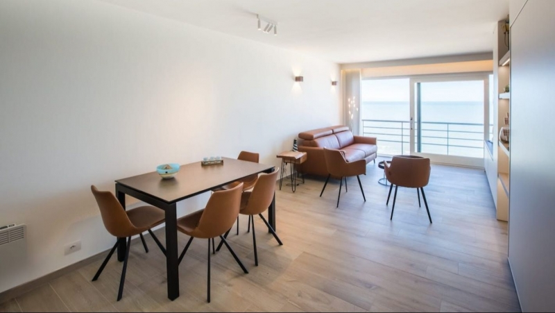 woon-appartement-kust