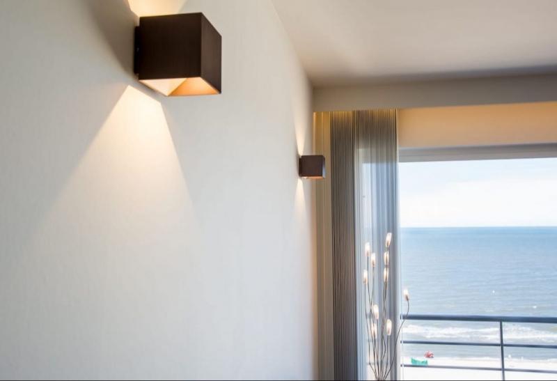 lichtarmatuur-indirecte-verlichting