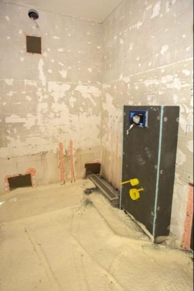 installatie-sanitechnieken-vloerisolatie