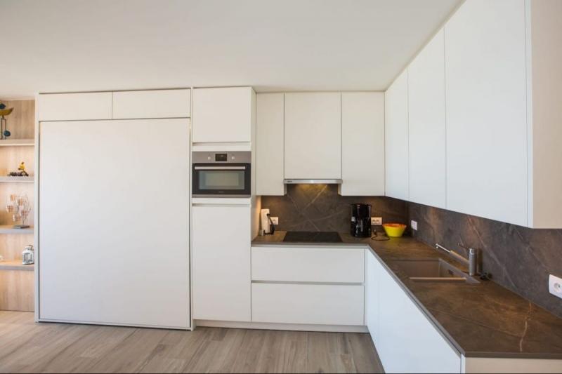 maatwerk-keuken-appartement