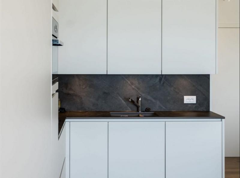 keukenmaatwerk-inbouwtoestellen-1